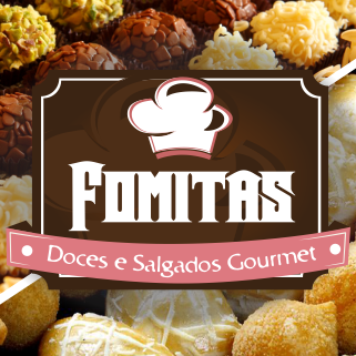 Fomitas Gourmet